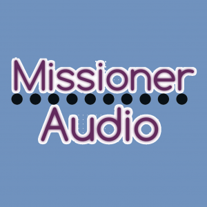 Missioner Audio - Sound Technician in Phoenix, Arizona