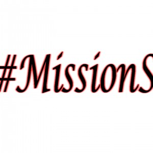 MissionSuccess - Club DJ in Baltimore, Maryland