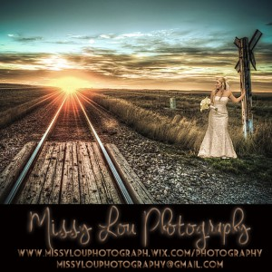 Missy Lou Photography - Photographer in Mineola, New York