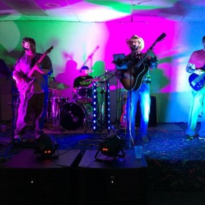Mister Band - Cover Band / College Entertainment in Grand Island, Nebraska