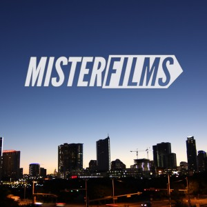Mister Films - Videographer in Austin, Texas