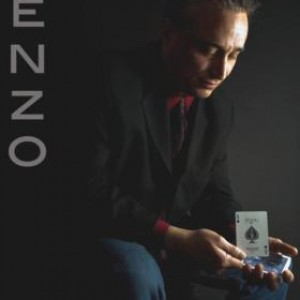 Mister Renzo - Master Mentalist and Magician - Mentalist in New York City, New York
