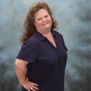 Misti Dawn Ministries - Gospel Singer / Wedding Singer in Murfreesboro, Tennessee