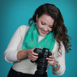 Misty Glick - Photographer / Wedding Videographer in Austin, Texas