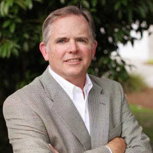 Mitch D. Smith - Business Motivational Speaker / Christian Speaker in Mount Pleasant, South Carolina