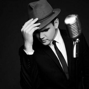 Mitch Franco - Crooner in Fair Oaks, California