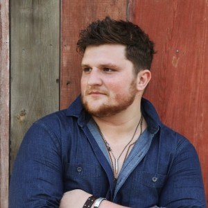 Mitch Goudy - Guitarist / Country Singer in Bloomfield, Iowa