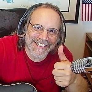 Mitchell Stone - Singer/Songwriter in Miami, Florida