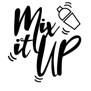 Mix It Up Midland - Bartender in Midland, Texas