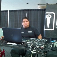 Mix Master Monster Sound Entretainment - Event DJ in Laredo, Texas