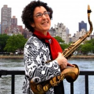 Mix n Match Music - Jazz Band / Saxophone Player in Astoria, New York