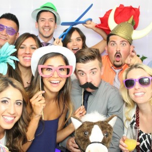 Mixclusiv Entertainment - Photo Booths / Wedding DJ in Long Island, New York