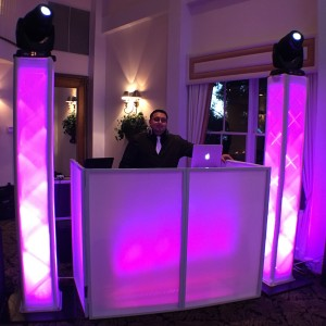 Mixclusiv Entertainment - Wedding DJ in Long Island, New York