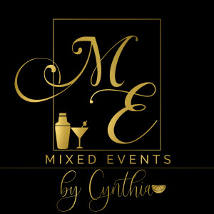 Mixed Events - Bartender in Bell, California