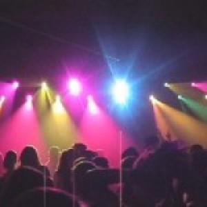 Mixed Music Entertainment - DJ / College Entertainment in Sault Ste Marie, Ontario