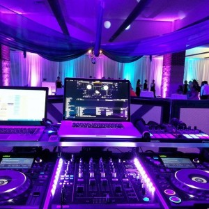MixFresh Entertainment - Mobile DJ / Event Planner in Orange County, California