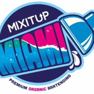 MIXITUP Miami LLC - Bartender / Wedding Services in Sunny Isles Beach, Florida