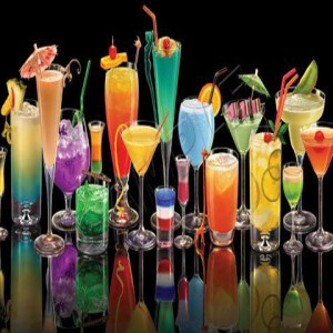 Mixoligist - Bartender / Wedding Services in Pensacola, Florida
