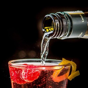 Mixologists Unlimited - Bartender in Spring, Texas