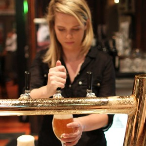 Mixology - Bartender in Houston, Texas