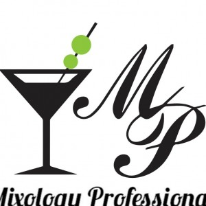 Mixology Professionals Event Staffing - Bartender in Sicklerville, New Jersey