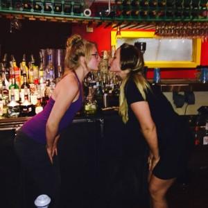 Mixx - Bartender in Austin, Texas