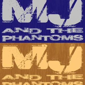 MJ And The Phantoms - Cover Band / College Entertainment in New City, New York