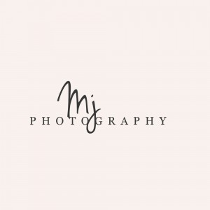 MJ Photography - Photographer in Vista, California