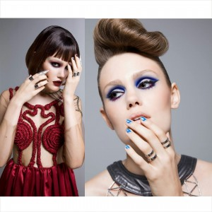 MJMUA Professional hair&makeup - Hair Stylist in Brooklyn, New York