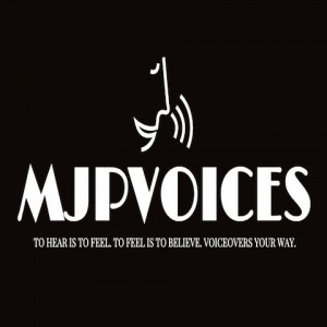 Mjp Voices - Voice Actor / Narrator in Madison, Wisconsin