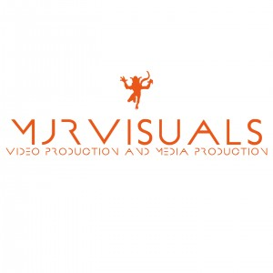 MJR Visuals - Videographer / Photographer in Washington, District Of Columbia