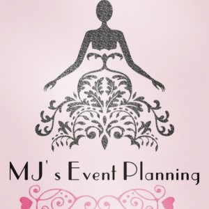 MJs Event Planning - Event Planner / Wedding Planner in Pittsburgh, Pennsylvania