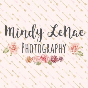 ML Photography - Photographer in Carlsbad, New Mexico