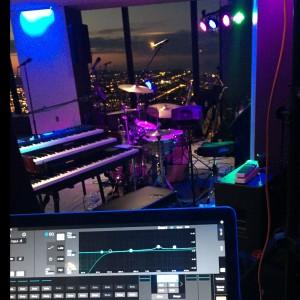 MLR Audio Productions - Sound Technician in Morris, Illinois