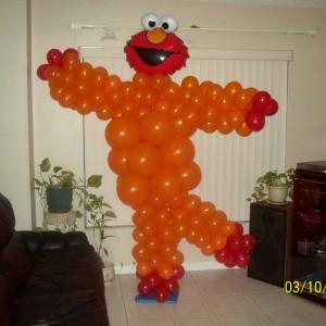 MM Balloon Bliss LLC