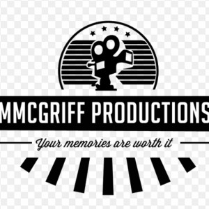 MMcGriff Productions - Videographer in Orlando, Florida