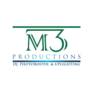MMM Productions Inc. - Mobile DJ in Davison, Michigan