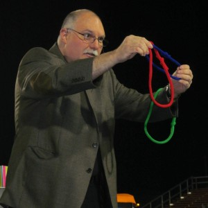 MMP Entertainment - Magician / Balloon Twister in East Canton, Ohio