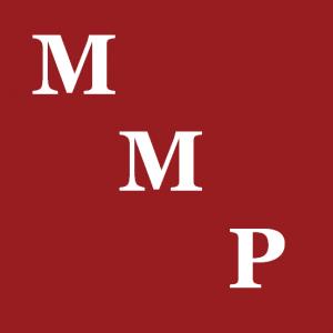 MMP Productions LLC