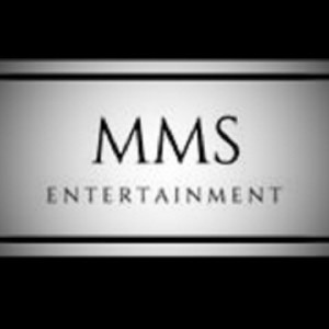MMS Entertainment Group