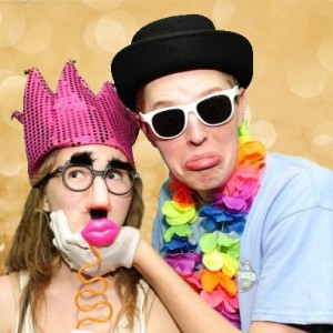 MN Photo Booth Rental