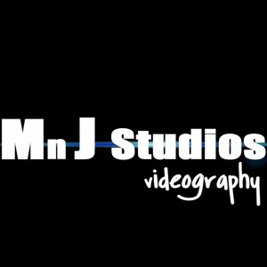 Mnjstudios - Video Services in Saddle Brook, New Jersey