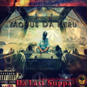 Mo4us - Hip Hop Artist / Rapper in Orlando, Florida