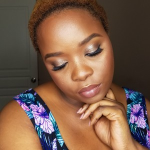 Mo Fyne Beauty - Makeup Artist / Prom Entertainment in Houston, Texas