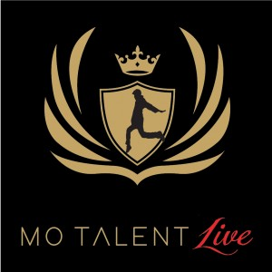 Mo Talent Live - DJ in Red Bank, New Jersey