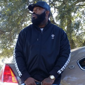 Mobb Boss - Hip Hop Artist in Pensacola, Florida