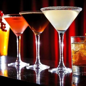 Casey's Mobile Bartending, LLC - Bartender / Wedding Services in Delray Beach, Florida