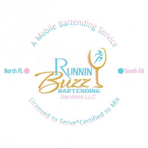 Mobile Bartending Services for You - Bartender in Tallahassee, Florida