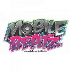 Mobile Beatz Truck - Mobile DJ in Los Angeles, California