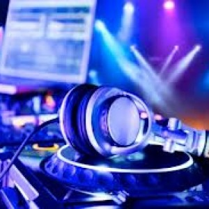 Mobile Digital DJ Entertainment - Mobile DJ / Outdoor Party Entertainment in Lake Worth, Florida